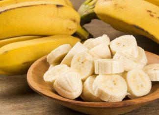 banany-pri-grudnom-vskarmlivanii
