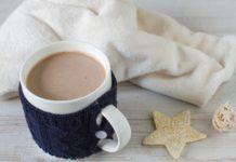 kakao-pri-grudnom-vskarmlivanii