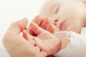 основные правила грудного кормления новорожденных