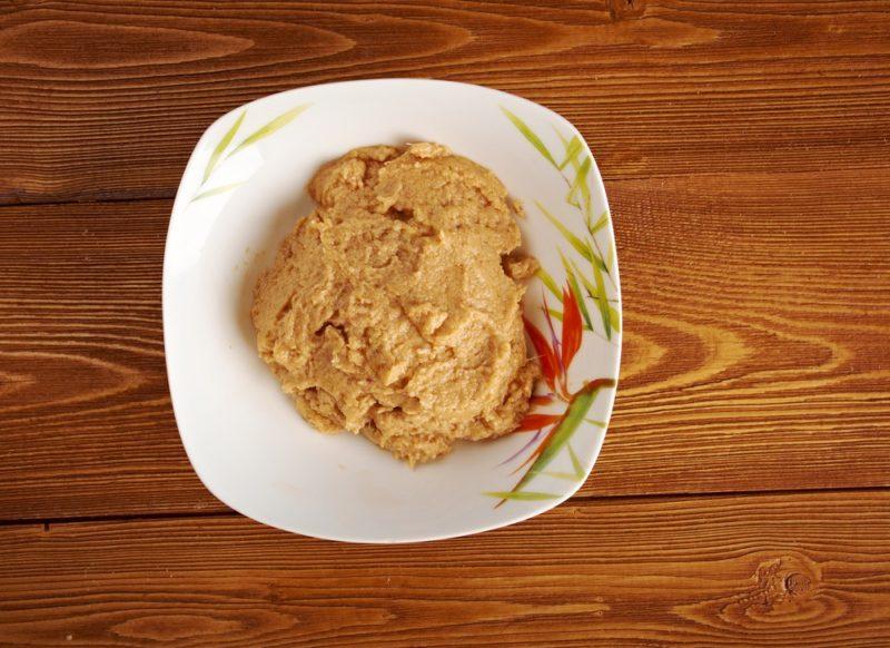 Как приготовить печень для ребенка 11 мес