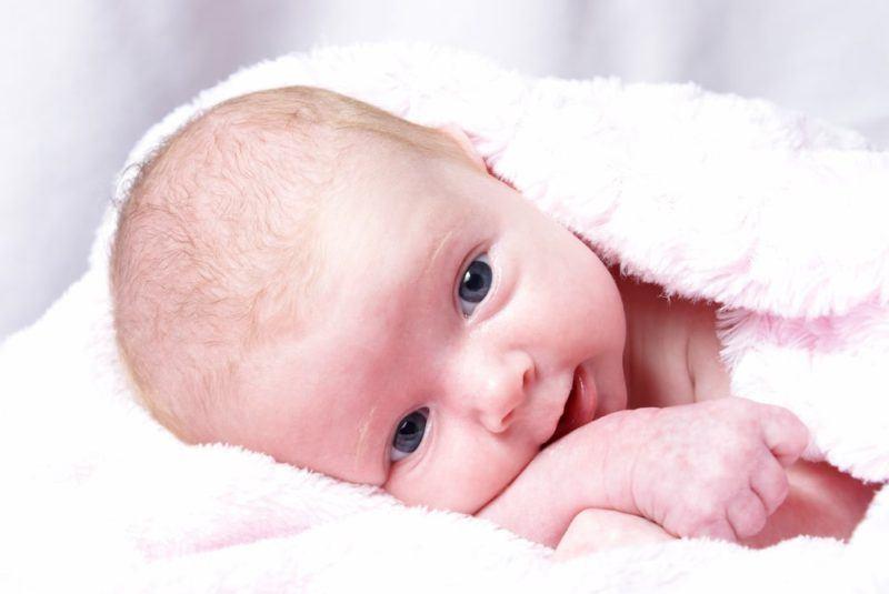 Днем рождения, картинки первый месяц жизни малыша