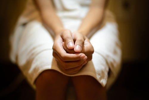 Лечение геморроя при грудном вскармливании