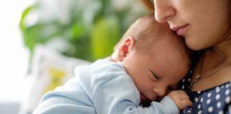 Лечение мамы при грудном вскармливании