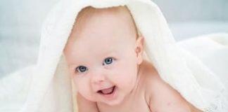 Что можно ребенку в 4 месяца