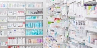 Лекарства от коликов у новорождённых : 10 лучших