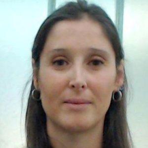 Светлана Овечкина