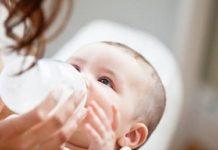 Что можно ребенку в 3 месяца