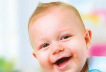 Питание ребенка 8 месяцев на искусственном вскармливании