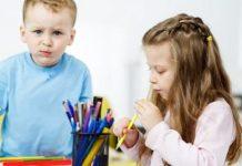Ребенок 3 года: питание, развитие, что умеет