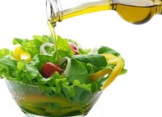 Гипоаллергенная диета для мамы